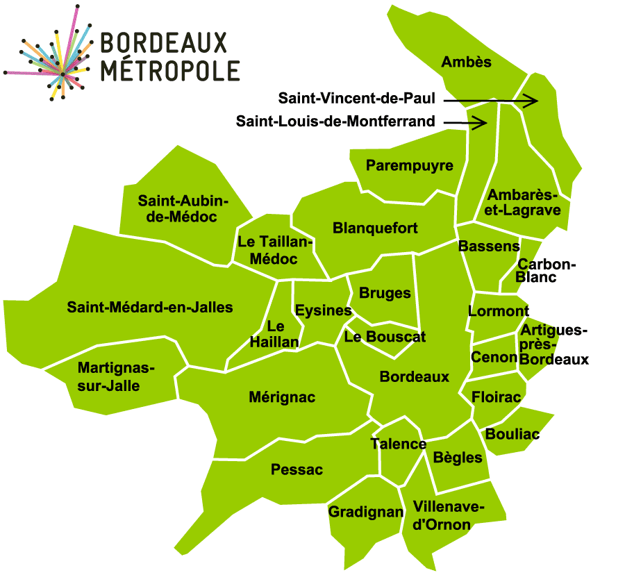 carte-bordeaux-metropole